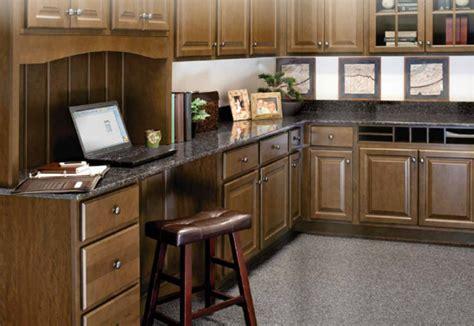 Wolf Saginaw Chestnut   Aqua Kitchen and Bath Design Center