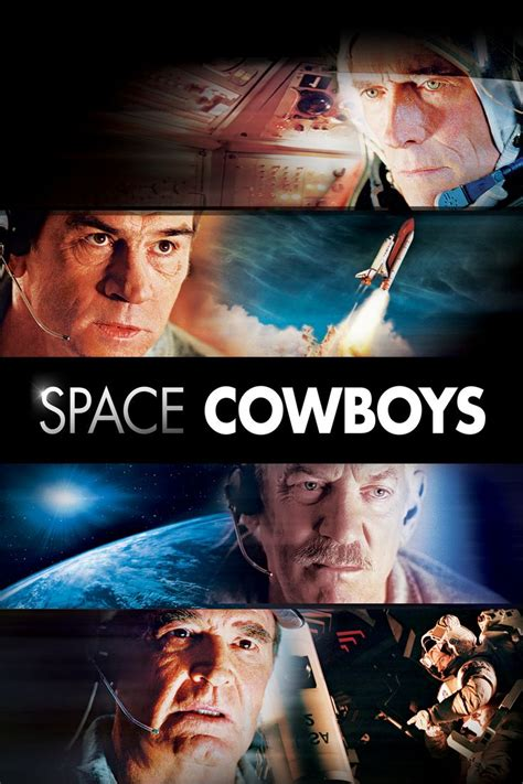 film space cowboys 587 best images about our movie collection on pinterest