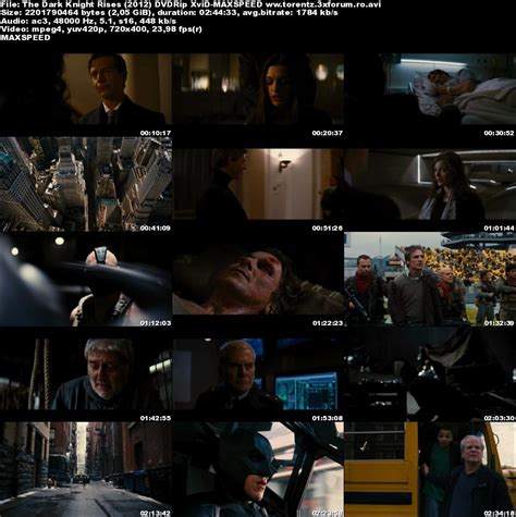 download film animasi vire knight the dark knight rises ද ඩ ර ක නය ට රය සස 2012