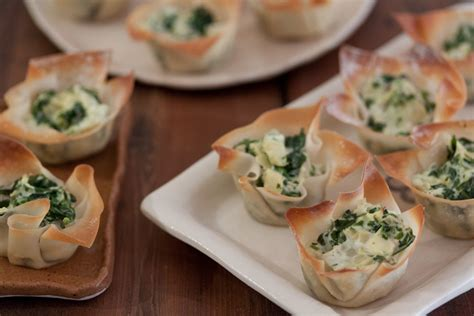 new years hor d oeuvres five new year s hors d oeuvres appetizer recipes
