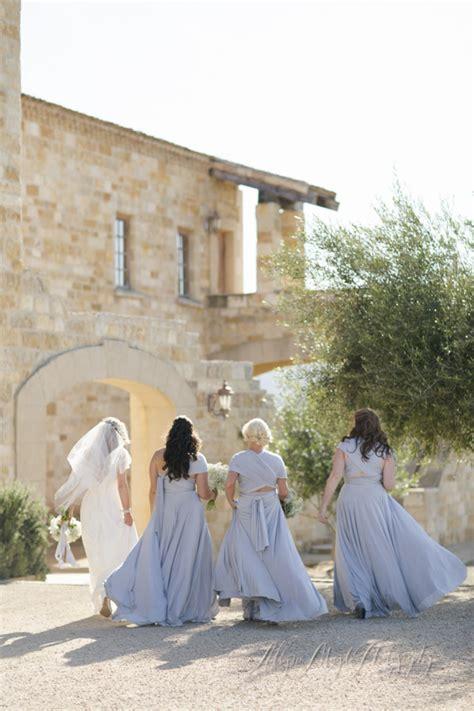 lyndsay jaime sunstone winery wedding santa ynez