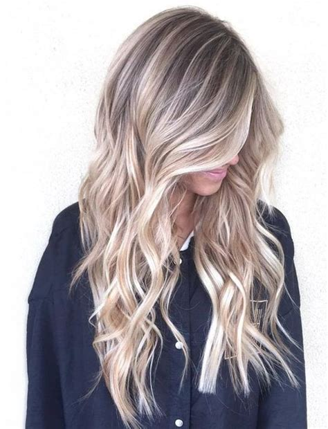 186 best images about blond highlights on pinterest 17 best ideas about blonde highlights on pinterest blond