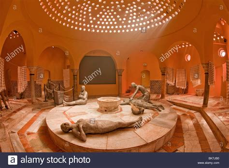 houses to buy in bath hammam al basha bath house akko israel middle east stock photo royalty free image