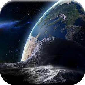earth live wallpaper hd apk app earth live wallpaper hd apk for kindle fire download