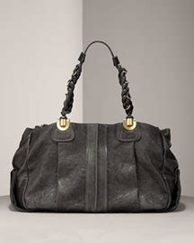 The Heloise Chloes Most Interesting Bags Since The Paddington by Heloise Snob Essentials