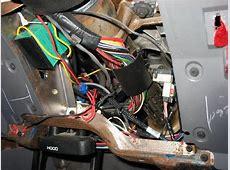 No BUS error and all dash gauges dead - Dodge Diesel ... 2011 Ram Cummins Problems