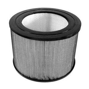 honeywell  replacement air cleaner hepa filter ebay