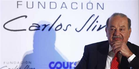 carlos slim helu house carlos slim helu is mexico s wealthiest man business insider