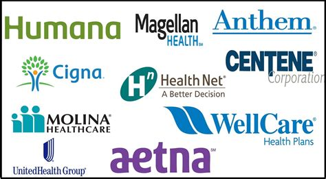 best health insurance companies of 2016 the simple dollar top 10 health insurance companies of united states of america