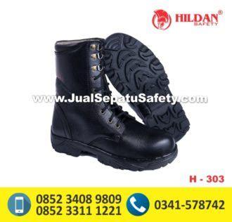 Sepatu Safety Pdl h 303 sepatu pdl safety shoes untuk dinas luar dan dinas