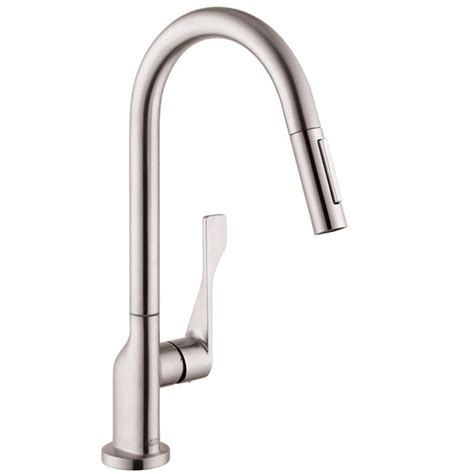 Kitchen Faucet Not Working Kitchen Sink Sprayer Not Working Size Of Sink U0026 Faucet Sprayer Repair Artistic Color