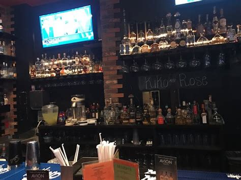 modern mexican kitchen and tequileria habaneros mexican kitchen and tequileria 웨스트민스터 레스토랑 리뷰