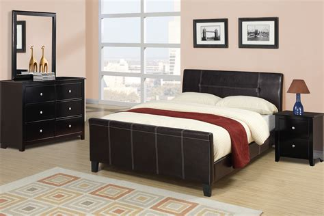 size of queen bed about queen size beds bestartisticinteriors com