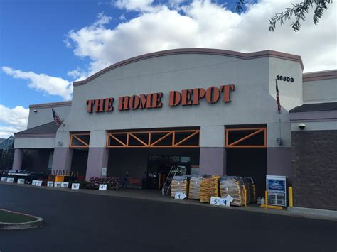 hardware retail in az arizona