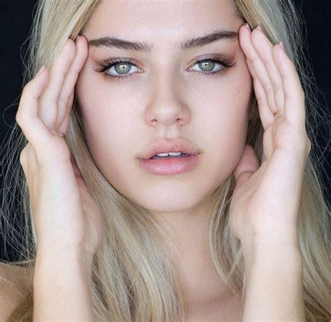 lisa rimmer hairstyle lisa rinna lip gloss lisa rinna lip gloss 9 crazy beauty