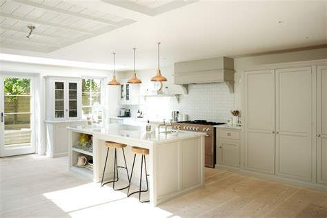 Devol Kitchens by Devol S Classic Range Kitchen Sourcebook