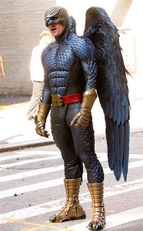 birdman   trailer release date cast plot