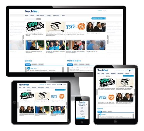 website layout responsive design responsive website design