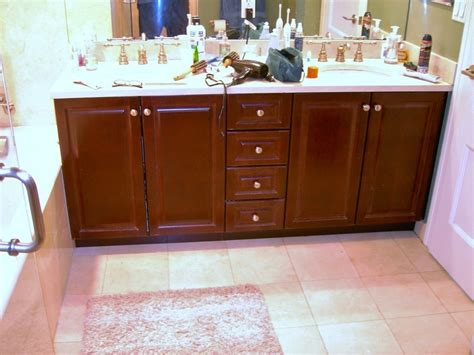 nyc custom bathroom vanity cabinets designed custom made