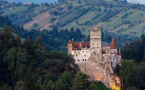 dracula s castle for sale nestquest fixer dracula s castle for sale