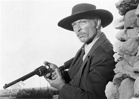 film cowboy lee van cleef angel eyes villain in quot the good the bad and the ugly