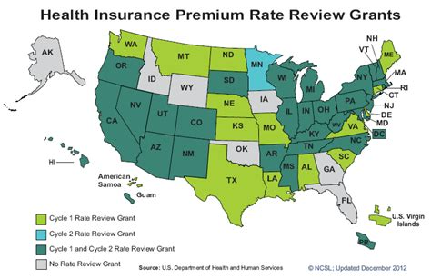 house insurance rates by state health insurance rate approval disapproval state autos post