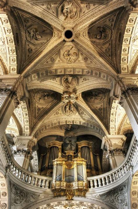 church ceilings 40 most breathtaking church ceilings in the world designbump