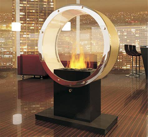 unique fireplaces a unique fireplace makes a unique house home interiors blog