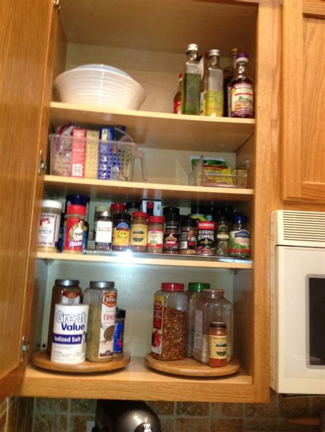 organizing cabinets in kitchen organizing kitchen cabinets design randy gregory design