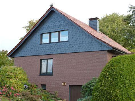 okal haus asbest okalhaus sanierung dach fassade in waltringhausen bad