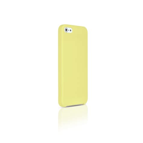 For Iphone 5 5s Soft Jelly Pastel Color Casing Iphone 5 5s 3 slim edge pastel collection for iphone 5 5s se odoyo