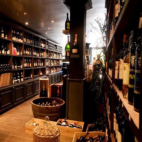 best places to buy wine best places to buy wine and spirits in marrakesh