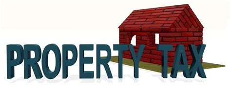 Fulton County Property Records Your Fulton County Property Tax In Two Ways