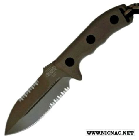 microtech crosshair for sale microtech crosshair microtech fixed blade knives