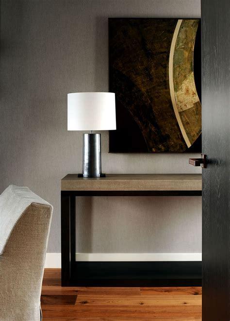 interior designers hallways best 25 chalet design ideas on