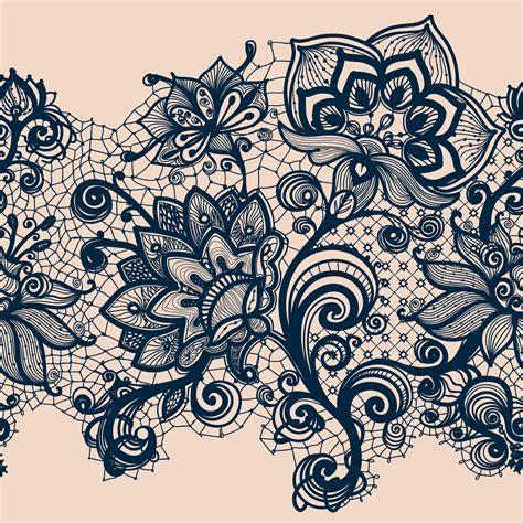 lace pattern sketch spitz spitzer spitze brillen trends themen