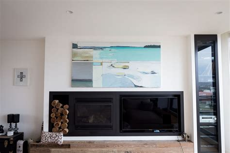 best home design shows home and design tv shows 28 images the best home