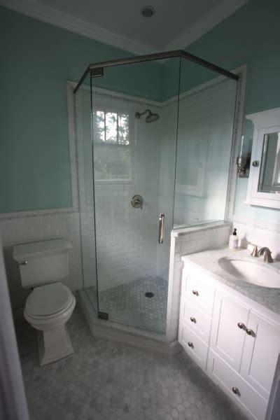 1000 ideas about small bathroom designs on pinterest amazing 1000 ideas about small bathroom layout on