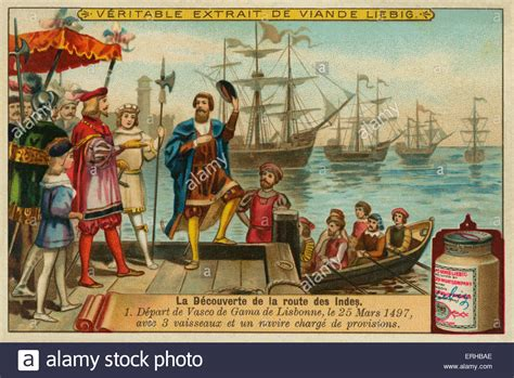 vasco gama vasco de gama ships www imgkid the image kid has it
