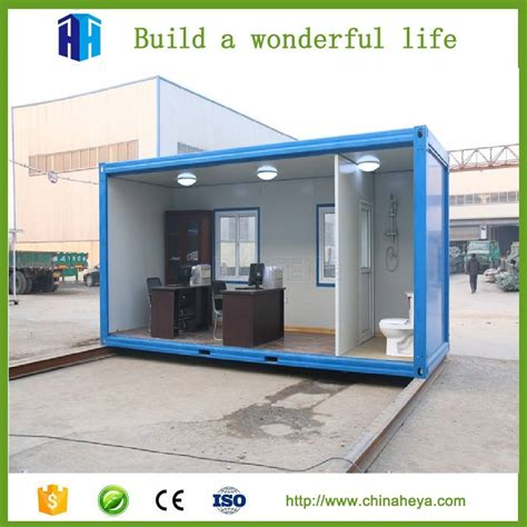 prefab shipping container home design tool youtube prefabricated expandable shipping container house building
