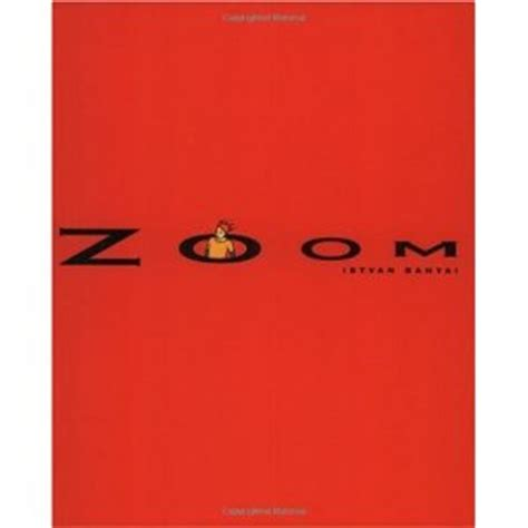 zoom the book pictures literary sojourn book review zoom
