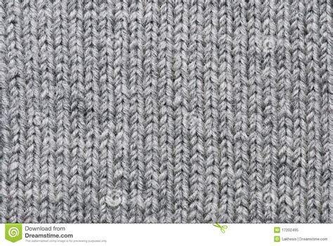 grey knitted wallpaper grey knitting background royalty free stock photo image