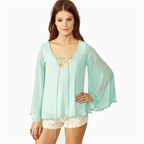 mint green l shade the list report mint green is spring s sweetest shade