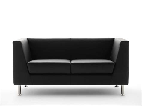 Sofa Line by Naxos Elite 2 Seater Sofa By Ares Line Design