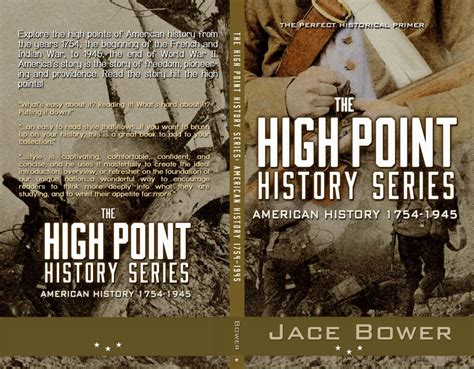 book jacket design history related keywords suggestions for history book cover