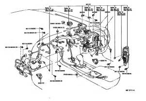 dunn electric golf cart wiring diagram get free image about wiring diagram