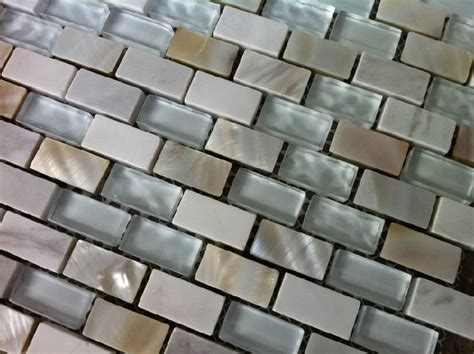 design decor glass mosaic kitchen tile backsplash sgmt045