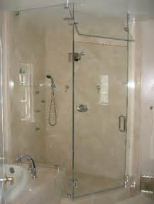 bathroom shower doors bi fold styles bathroom shower doors home interiors
