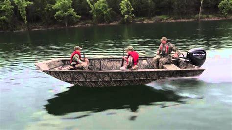 lowe aluminum fishing boat lowe boats 2015 roughneck hunting fishing jon boats
