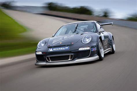 image  porsche  gt cup race car size